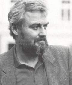Photo of Peter Nestler