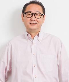 Photo of Kôichi Tôda
