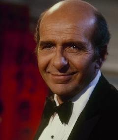 Photo of Herb Edelman