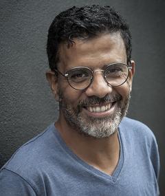 Photo of Zakariya Gouram