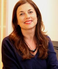Photo of Idit Cebula