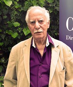 Photo of Ángel Gutiérrez