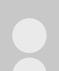 Photo of Angela White