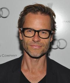 Foto von Guy Pearce
