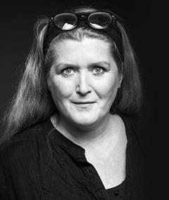 Photo of Helene Granqvist