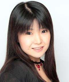 Photo of Yuki Matsuoka