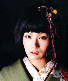 Photo of Ringo Shiina