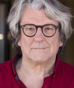 Photo of Jean-Guy Bouchard