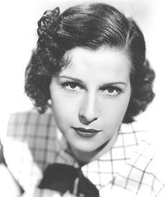 Photo of Dorothy Libaire