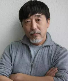 Photo of Zhang Zhenyan