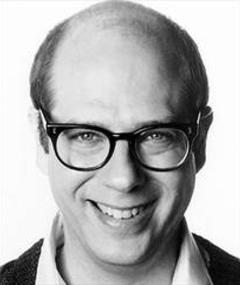 Photo of Stephen Tobolowsky