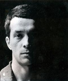 Photo of Pavel Jurácek