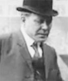 Photo of Lucien Nonguet