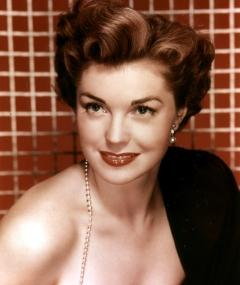 Photo of Esther Williams