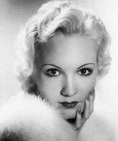 Photo of Vera Marshe
