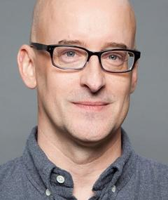 Photo of Peyton Reed