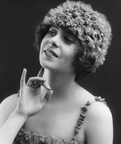 Photo of Ninette de Valois