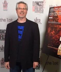 Photo of John Quinn
