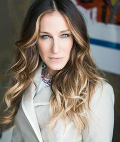 Photo of Sarah Jessica Parker