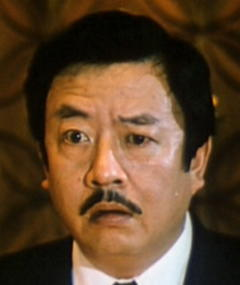 Photo of Yip Wing-cho