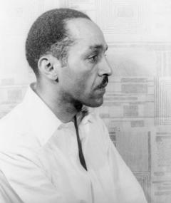 Photo of Willard Motley