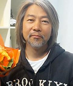 Photo of Renpei Tsukamoto
