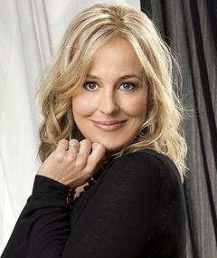 Photo of Genie Francis