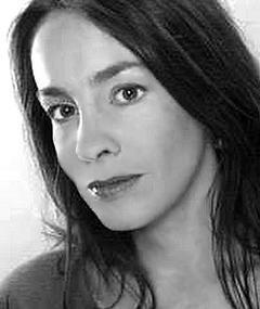 Photo of Clotilde de Bayser