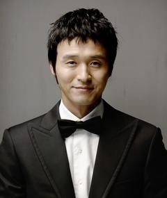 Photo of Lee Seung-jae