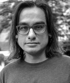 Photo of Partho Sen-Gupta