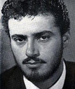 Photo of Nando Cicero