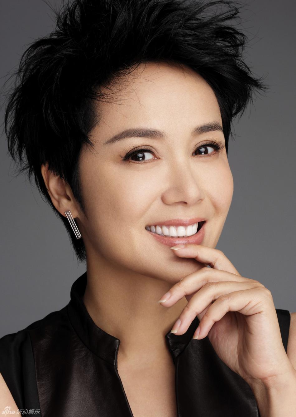 Watch Jiang Wenli video