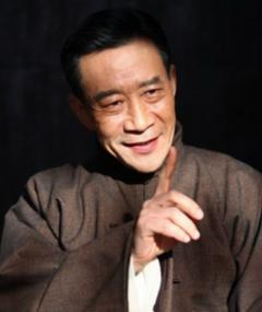 Photo of Xuejian Li