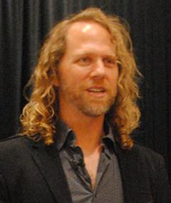 Photo of Peter Linz