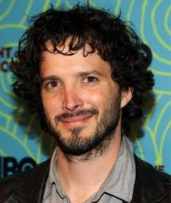 Photo of Bret McKenzie