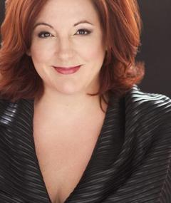 Photo of Kim Stengel