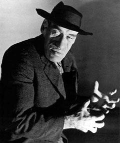Photo of Rondo Hatton