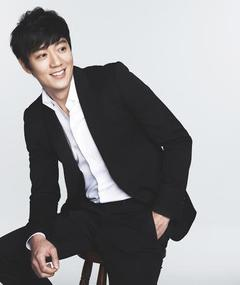 Photo of Kim Rae-won