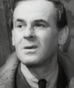 Photo of Reginald Purdell