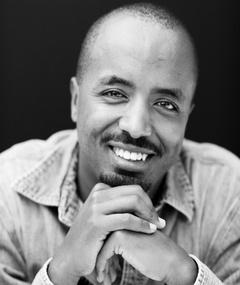 Photo of Yemane I. Demissie