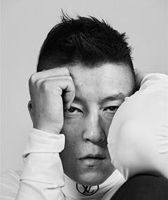 Photo of Edison Chen