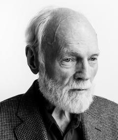 Photo of Edwin Fancher