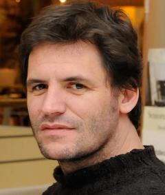 Photo of Ventura Durall