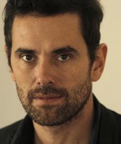 Mauro Herce adlı kişinin fotoğrafı