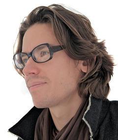 Photo of Andrei Severny