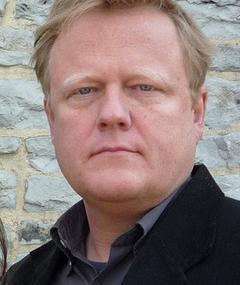 Peter Brosens adlı kişinin fotoğrafı