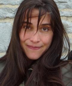 Jessica Hope Woodworth adlı kişinin fotoğrafı
