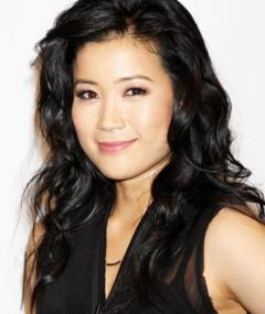 Photo of Jadyn Wong