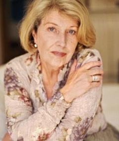 Photo of Anne Reid