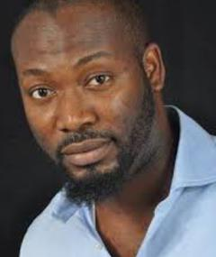 Photo of Adjetey Anang